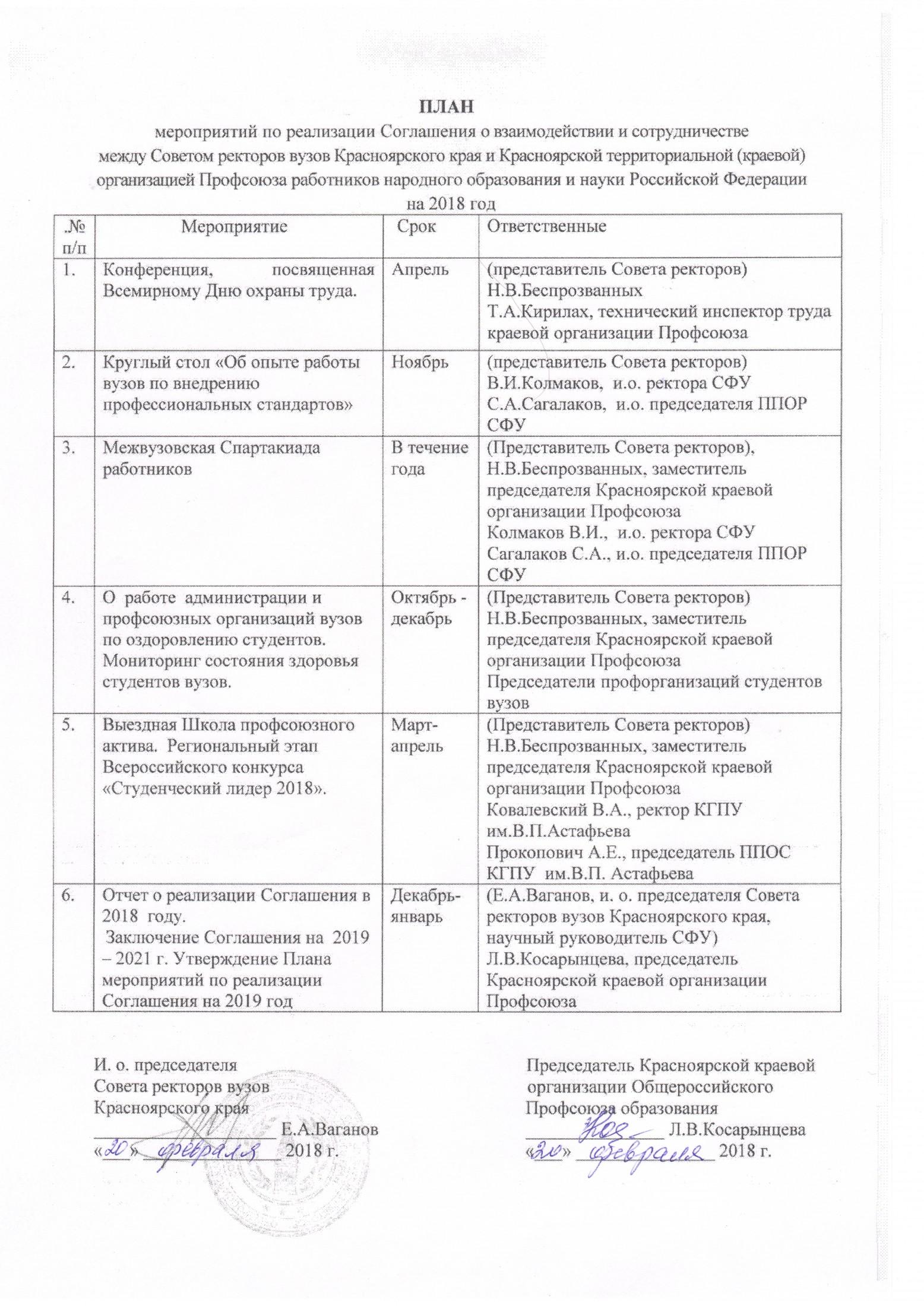 Особенности трудовых отношений в красноярском крае доклад 6517