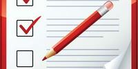 Анкетирование молодых педагогов
